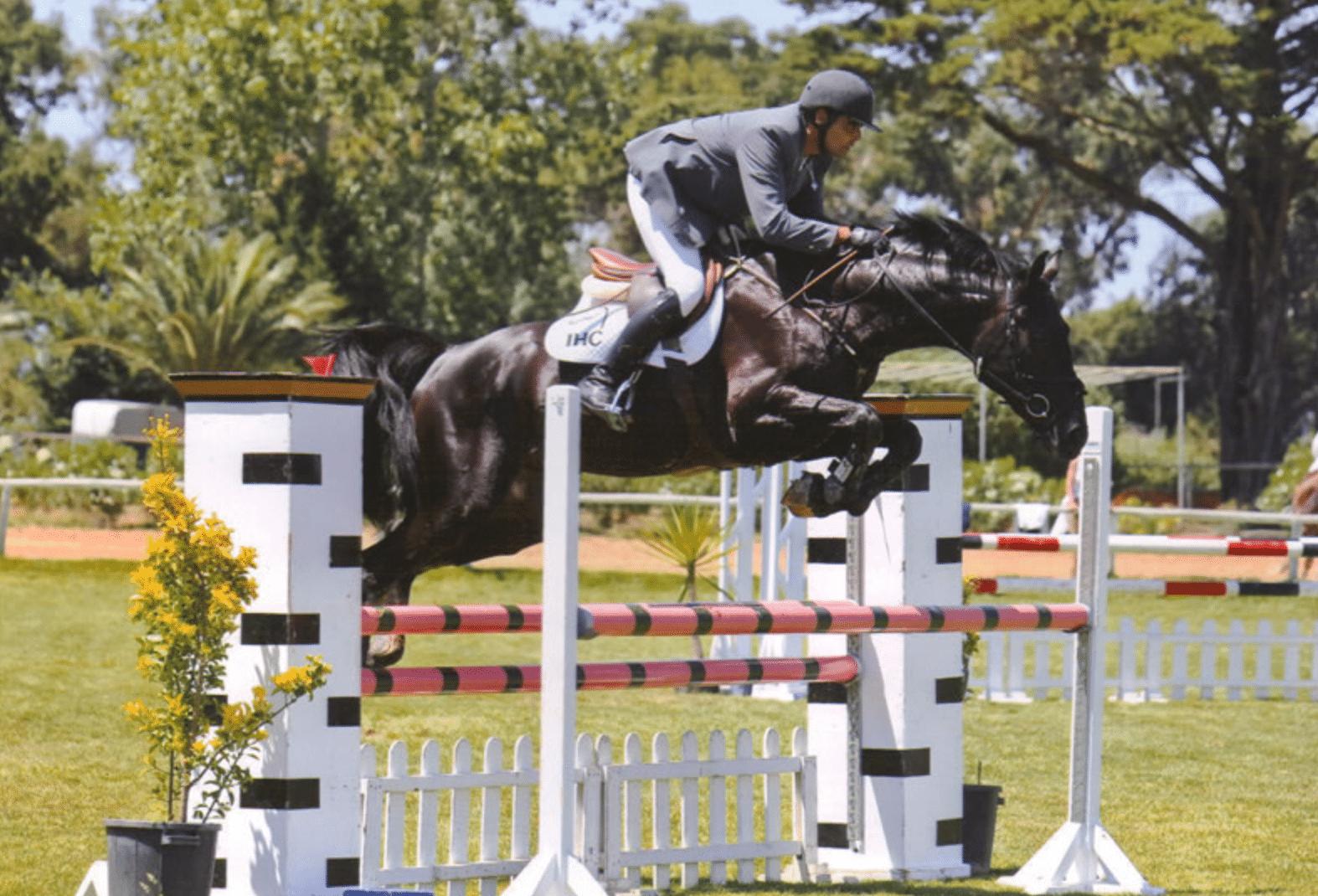 equitação em cascais4