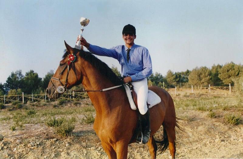 treino de competição equitação-1