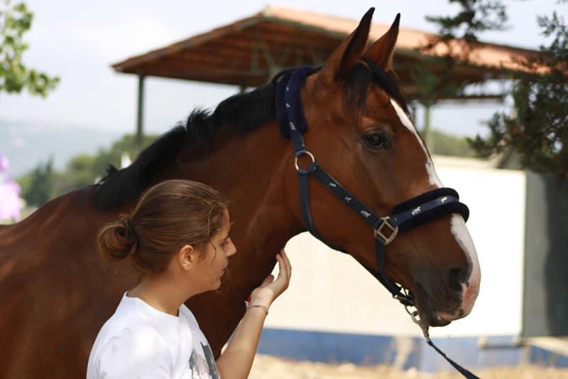 aulas-equitação-2